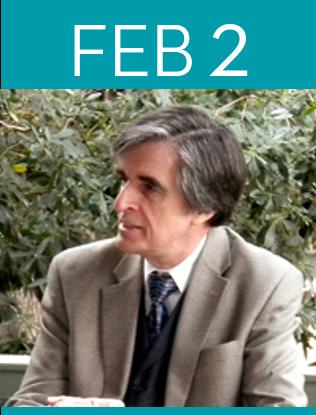 Dr. Douglas Gerwin