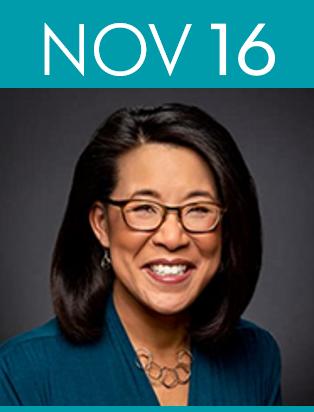 Dr Erika Lee